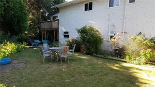 Photo 14: 1801 Hartwood Pl in Saanich: SE Lambrick Park Single Family Detached for sale (Saanich East)  : MLS®# 845036