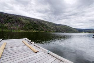 "Photo 42: 1942 LOON LAKE Road in No City Value: FVREB Out of Town House for sale in ""RAINBOW COUNTRY RESORT"" : MLS®# R2481008"