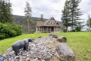 "Photo 4: 1942 LOON LAKE Road in No City Value: FVREB Out of Town House for sale in ""RAINBOW COUNTRY RESORT"" : MLS®# R2481008"