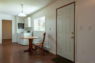 Photo 9: 2170 15th Ave in : CR Campbellton House for sale (Campbell River)  : MLS®# 850918