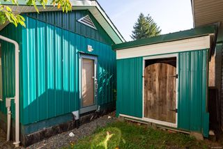 Photo 17: 2170 15th Ave in : CR Campbellton House for sale (Campbell River)  : MLS®# 850918