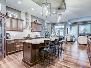 Main Photo: 15 TUSCANY ESTATES Close NW in Calgary: Tuscany Detached for sale : MLS®# A1021468