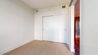 Photo 12: 2103 901 10 Avenue SW in Calgary: Beltline Apartment for sale : MLS®# A1020179