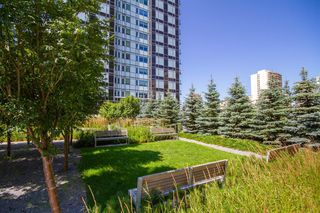 Photo 31: 2103 901 10 Avenue SW in Calgary: Beltline Apartment for sale : MLS®# A1020179