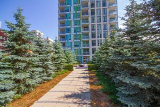 Photo 33: 2103 901 10 Avenue SW in Calgary: Beltline Apartment for sale : MLS®# A1020179