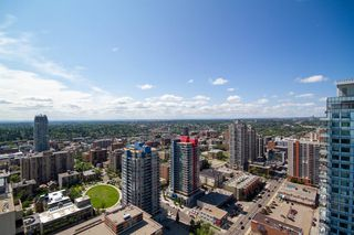 Photo 27: 2103 901 10 Avenue SW in Calgary: Beltline Apartment for sale : MLS®# A1020179