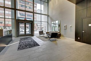 Photo 4: 2103 901 10 Avenue SW in Calgary: Beltline Apartment for sale : MLS®# A1020179