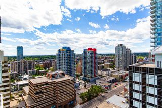 Photo 30: 2103 901 10 Avenue SW in Calgary: Beltline Apartment for sale : MLS®# A1020179