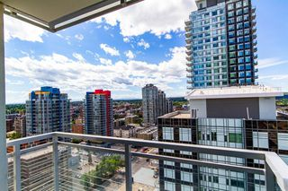 Photo 15: 2103 901 10 Avenue SW in Calgary: Beltline Apartment for sale : MLS®# A1020179