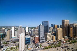 Photo 29: 2103 901 10 Avenue SW in Calgary: Beltline Apartment for sale : MLS®# A1020179