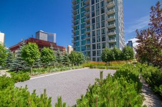 Photo 32: 2103 901 10 Avenue SW in Calgary: Beltline Apartment for sale : MLS®# A1020179