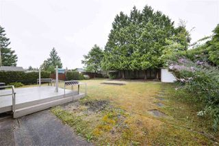 Photo 18: 12308 227TH Street in Maple Ridge: East Central House for sale : MLS®# R2487331