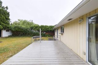Photo 16: 12308 227TH Street in Maple Ridge: East Central House for sale : MLS®# R2487331