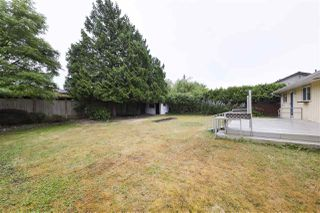 Photo 17: 12308 227TH Street in Maple Ridge: East Central House for sale : MLS®# R2487331