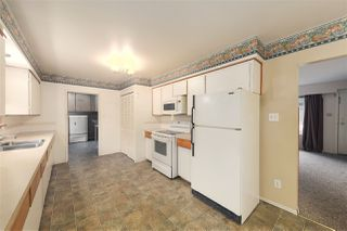 Photo 7: 12308 227TH Street in Maple Ridge: East Central House for sale : MLS®# R2487331
