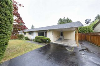 Photo 21: 12308 227TH Street in Maple Ridge: East Central House for sale : MLS®# R2487331