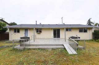 Photo 20: 12308 227TH Street in Maple Ridge: East Central House for sale : MLS®# R2487331