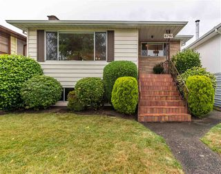 Main Photo: 6791 KERR Street in Vancouver: Killarney VE House for sale (Vancouver East)  : MLS®# R2490311