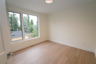 Photo 17: 12A Valleyview Crescent in Edmonton: Zone 10 House for sale : MLS®# E4211982