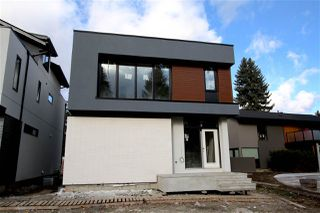 Photo 32: 12A Valleyview Crescent in Edmonton: Zone 10 House for sale : MLS®# E4211982
