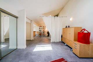 Photo 28: 314 1425 CYPRESS STREET in Vancouver: Kitsilano Condo for sale (Vancouver West)  : MLS®# R2462496