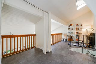 Photo 26: 314 1425 CYPRESS STREET in Vancouver: Kitsilano Condo for sale (Vancouver West)  : MLS®# R2462496