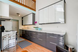 Photo 11: 314 1425 CYPRESS STREET in Vancouver: Kitsilano Condo for sale (Vancouver West)  : MLS®# R2462496