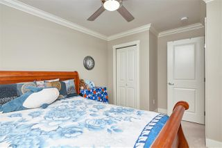 """Photo 17: 14 19097 64 Avenue in Surrey: Cloverdale BC Townhouse for sale in """"THE HEIGHTS"""" (Cloverdale)  : MLS®# R2494259"""