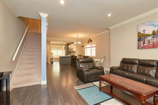 """Photo 5: 14 19097 64 Avenue in Surrey: Cloverdale BC Townhouse for sale in """"THE HEIGHTS"""" (Cloverdale)  : MLS®# R2494259"""