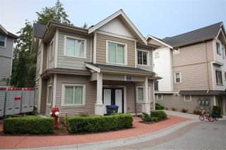 """Photo 23: 14 19097 64 Avenue in Surrey: Cloverdale BC Townhouse for sale in """"THE HEIGHTS"""" (Cloverdale)  : MLS®# R2494259"""