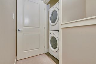 """Photo 21: 14 19097 64 Avenue in Surrey: Cloverdale BC Townhouse for sale in """"THE HEIGHTS"""" (Cloverdale)  : MLS®# R2494259"""