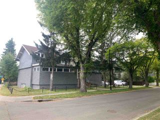 Photo 20: 10504 128 Street in Edmonton: Zone 07 Vacant Lot for sale : MLS®# E4214434