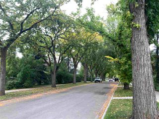 Photo 8: 10504 128 Street in Edmonton: Zone 07 Vacant Lot for sale : MLS®# E4214434