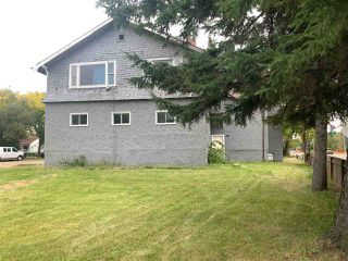 Photo 17: 10504 128 Street in Edmonton: Zone 07 Vacant Lot for sale : MLS®# E4214434