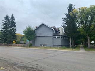 Photo 18: 10504 128 Street in Edmonton: Zone 07 Vacant Lot for sale : MLS®# E4214434