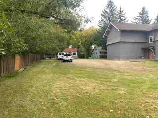 Photo 12: 10504 128 Street in Edmonton: Zone 07 Vacant Lot for sale : MLS®# E4214434