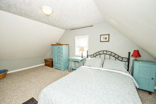 Photo 13: 752 Highway 329 in Fox Point: 405-Lunenburg County Residential for sale (South Shore)  : MLS®# 202019092