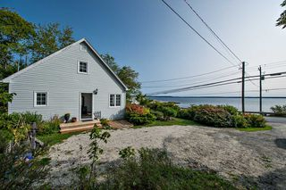 Photo 29: 752 Highway 329 in Fox Point: 405-Lunenburg County Residential for sale (South Shore)  : MLS®# 202019092