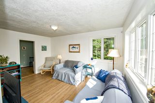 Photo 8: 752 Highway 329 in Fox Point: 405-Lunenburg County Residential for sale (South Shore)  : MLS®# 202019092