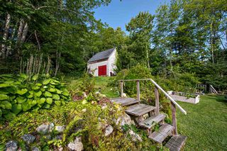 Photo 21: 752 Highway 329 in Fox Point: 405-Lunenburg County Residential for sale (South Shore)  : MLS®# 202019092