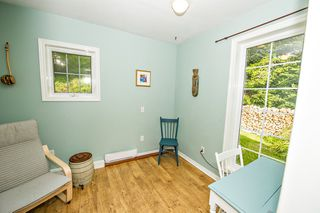 Photo 17: 752 Highway 329 in Fox Point: 405-Lunenburg County Residential for sale (South Shore)  : MLS®# 202019092