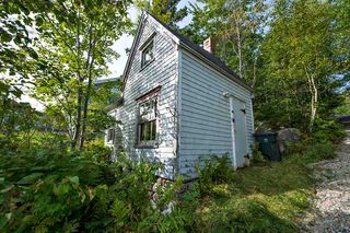 Photo 30: 752 Highway 329 in Fox Point: 405-Lunenburg County Residential for sale (South Shore)  : MLS®# 202019092