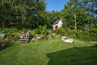 Photo 24: 752 Highway 329 in Fox Point: 405-Lunenburg County Residential for sale (South Shore)  : MLS®# 202019092