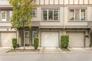 "Photo 3: 113 15175 62A Avenue in Surrey: Sullivan Station Townhouse for sale in ""BROOKLANDS"" : MLS®# R2500453"