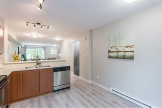 "Photo 8: 113 15175 62A Avenue in Surrey: Sullivan Station Townhouse for sale in ""BROOKLANDS"" : MLS®# R2500453"