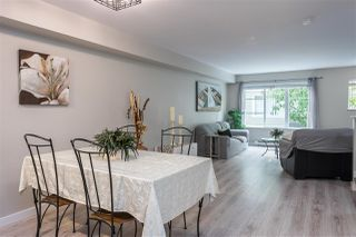 "Photo 13: 113 15175 62A Avenue in Surrey: Sullivan Station Townhouse for sale in ""BROOKLANDS"" : MLS®# R2500453"