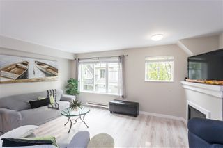 "Photo 18: 113 15175 62A Avenue in Surrey: Sullivan Station Townhouse for sale in ""BROOKLANDS"" : MLS®# R2500453"