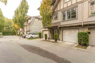 "Photo 4: 113 15175 62A Avenue in Surrey: Sullivan Station Townhouse for sale in ""BROOKLANDS"" : MLS®# R2500453"