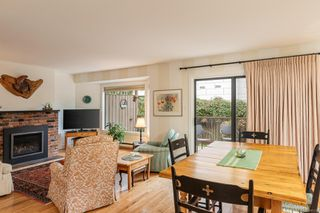 Photo 9: 905 Oliphant Ave in : Vi Fairfield West Row/Townhouse for sale (Victoria)  : MLS®# 857217