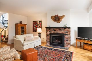 Photo 7: 905 Oliphant Ave in : Vi Fairfield West Row/Townhouse for sale (Victoria)  : MLS®# 857217